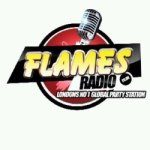 www.Flamesradio.co.uk